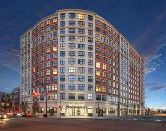 jersey-city-apartments-333-grand-street-5